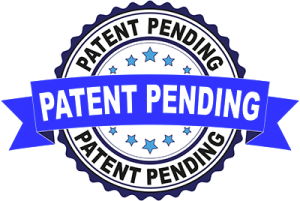 patent software